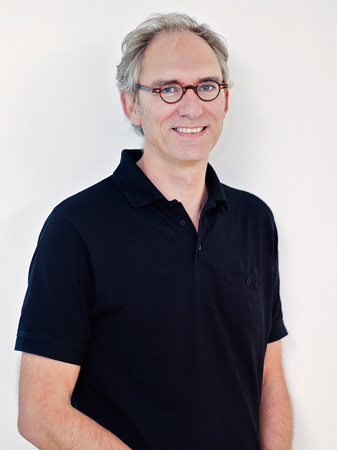dr zimmermann bocholt